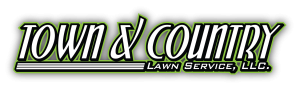 Town & Country Lawn Service, LLC